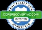 Legitscript-5542741